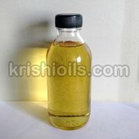 Rapeseed Methyl Ester