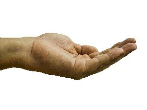 Hands On Hand Care Cream 04