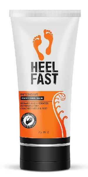 Heel Fast Foot Care Balm 02