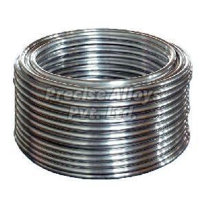 Aluminum Alloy Magnesium Wire