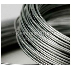 Cold Heading Quality Wire
