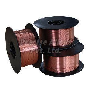 CO2 Welding Wire