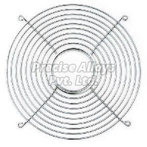 Fan Guard Wire