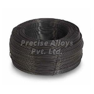 Mild Steel Annealed Wire