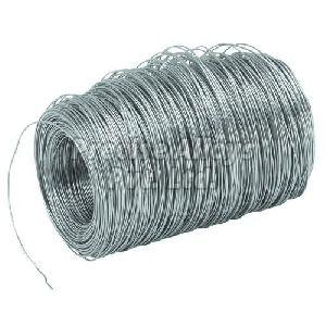 Tool Steel Wire