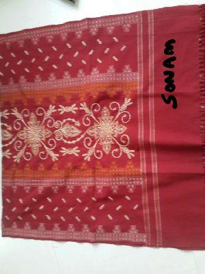 AFBS0351 - Ladies Shawl