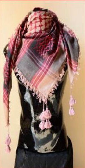 Arafat Rumal 02