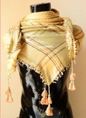Arafat Rumal 03