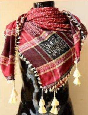 Arafat Rumal 07