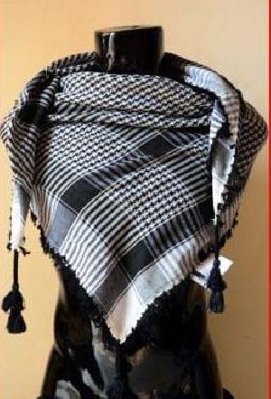 Arafat Rumal 09