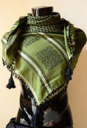 Arafat Rumal 11