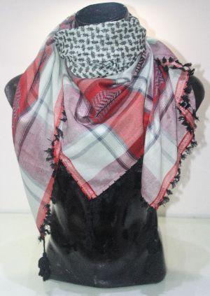 Arafat Rumal 14