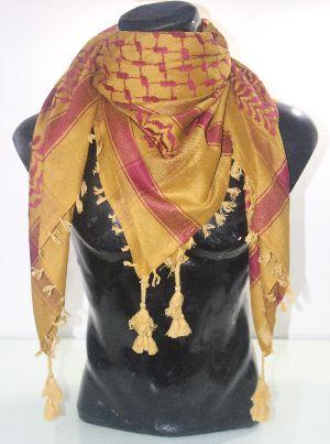 Arafat Rumal 20