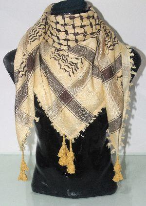 Arafat Rumal 21