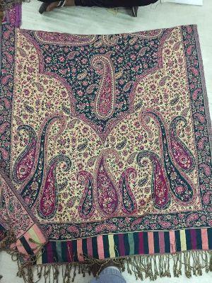 EGKG4635 - Ladies Shawl