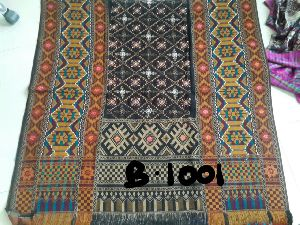 JWNZ5491 - Ladies Shawl