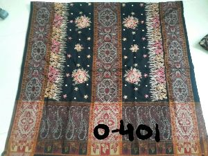 XQIW8156 -Ladies Shawl