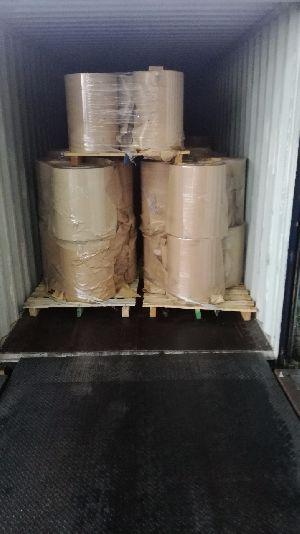 Stocklot Paper Rolls Manufacturer,Stocklot Paper Rolls Supplier and