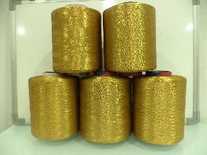 Rapier Zari Thread