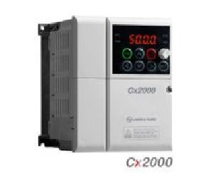 Cx2000 Compact Series AC Drive
