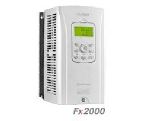 Fx2000 Flexi Series AC Drive