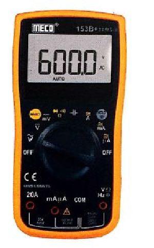 153 B+ TRMS Digital Panel Meter