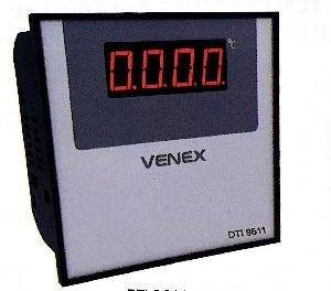 DTI 9611 Digital Insulation Tester Meter