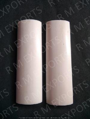 White Smooth Bone Unpolished Radius Scales