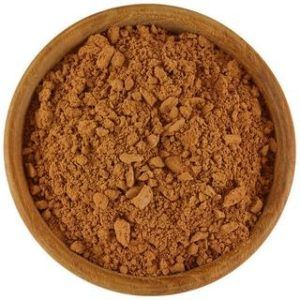 Dashmool Powder