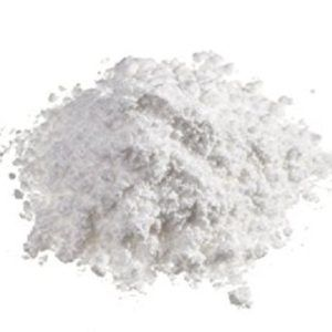 Fatakdi Powder