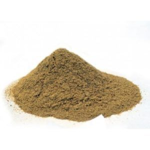 Khair Chhal Powder