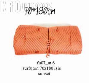 Sur-Futon Mattress 02