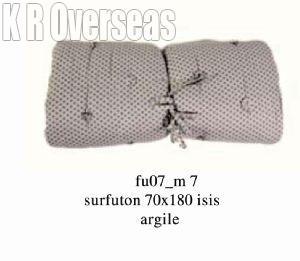Sur-Futon Mattress 03