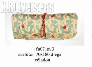 Sur-Futon Mattress 05