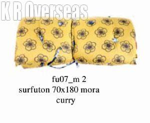 Sur-Futon Mattress 07