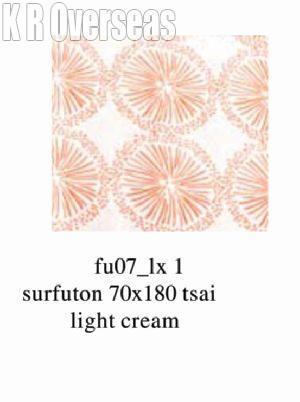 Sur-Futon Mattress 08