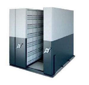Storage System 02