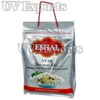 Eshal Star 10 kg