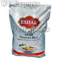 Eshal Star 20 kg