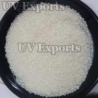 IR- 3664 LONG GRAIN RAW WHITE 5% BROKEN