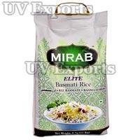 MIRAB 5 KG