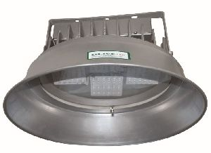 HBOL-200 LED High Bay Light