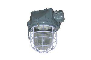 LED Flameproof Light