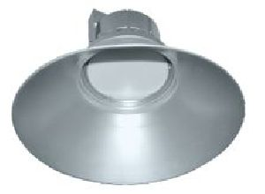 MBOL 100 LED High Bay Light