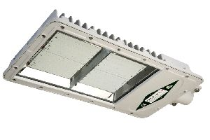 SLOL-150-200 LED Street Light