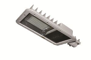 SLOL-40-60 LED Street Light