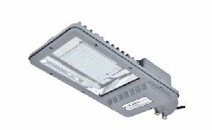 SLOL-50 LED Street Light