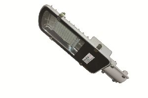 SLOL-60 LED Street Light