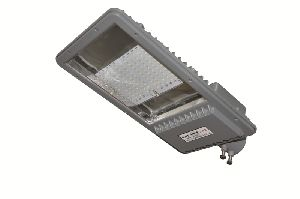 SLOL-70 LED Street Light