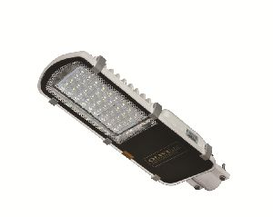 Victory SLOL-15-30 LED Street Light